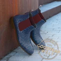 chelsea-boot-classic-alligator