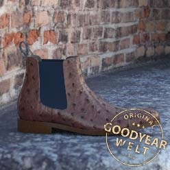 chelsea-boot-classic-ostrich