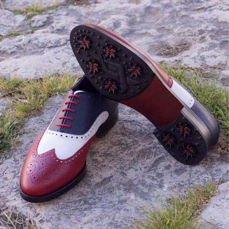 golf_brogue