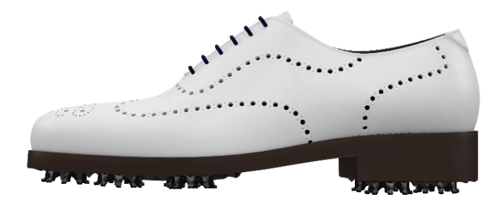 golf_wholecut_wingtip