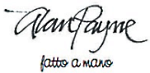 alan payne penny loafers category logo