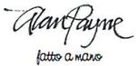 alan payne sneakers category logo_logo
