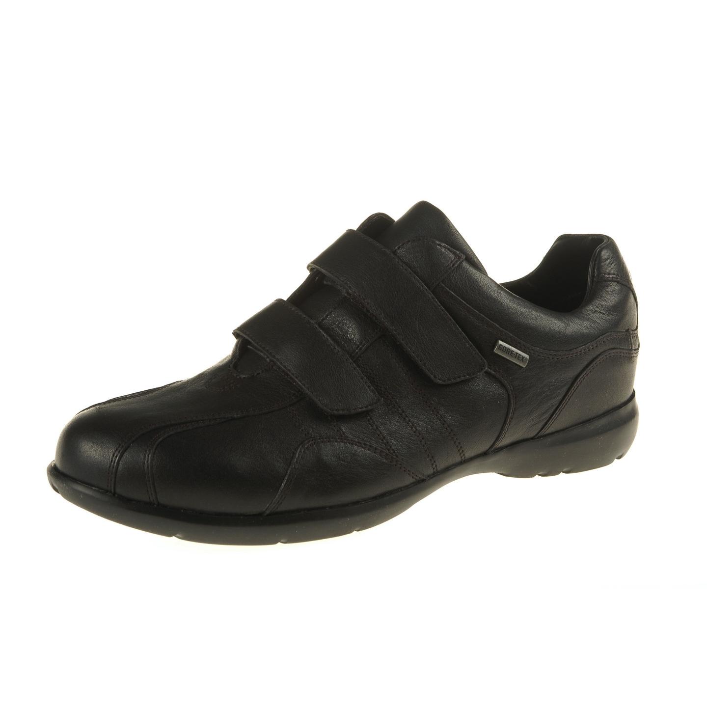Ara Mens Shoes