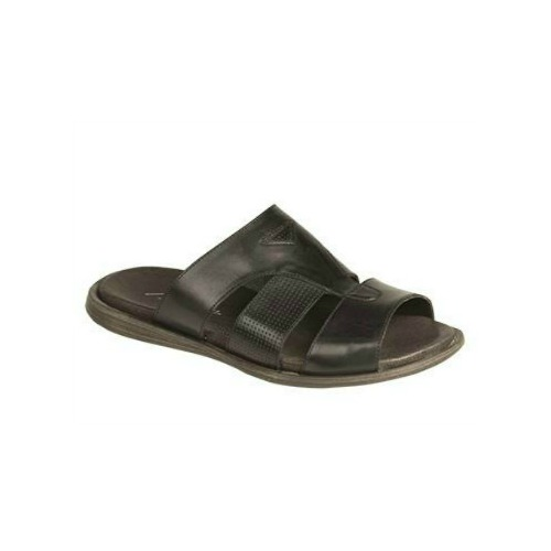 Bacco Bucci Fallon Sandals Black Image
