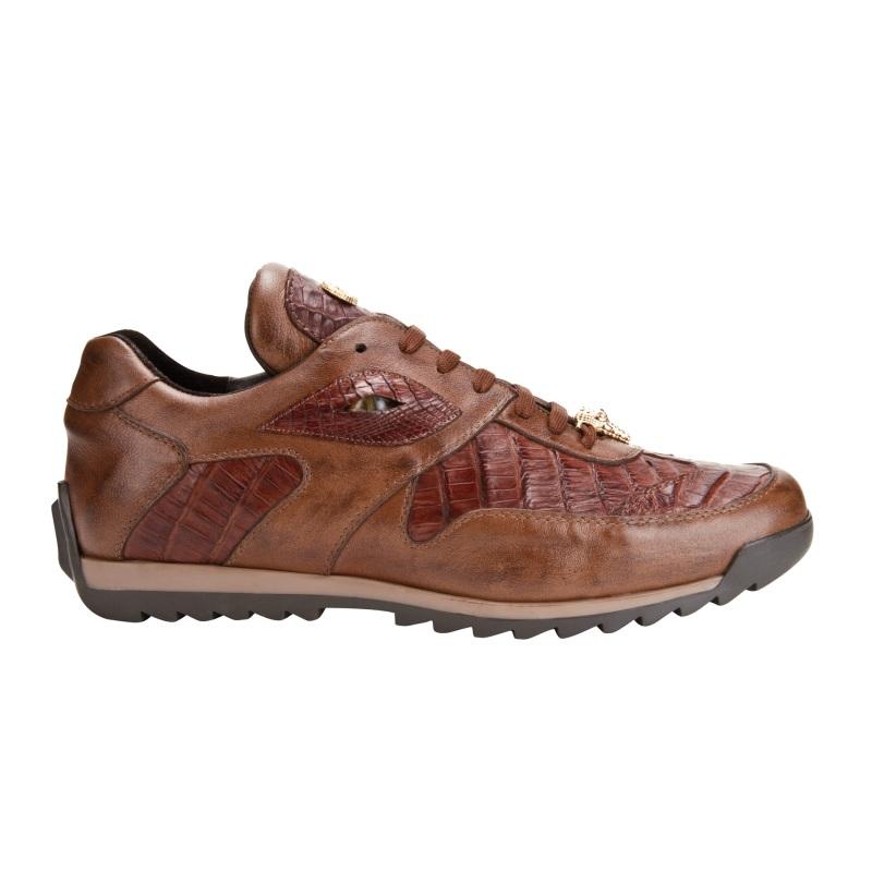 belvedere-shoes-ferro-caiman-calfskin-sneakers-cognac_0.jpg
