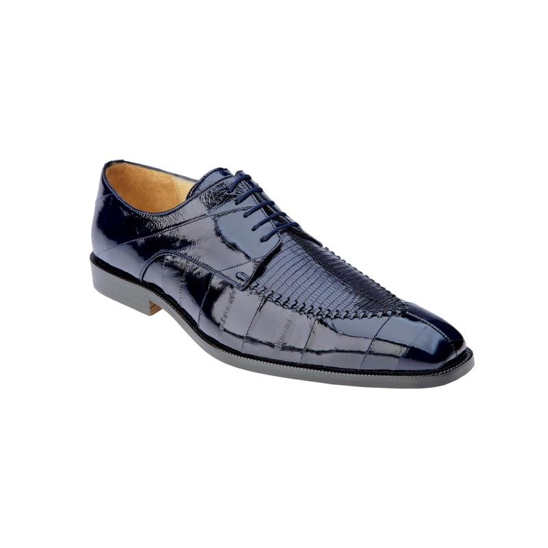 belvedere-shoes-luigi-eel-lizard-shoes-navy_0.jpg