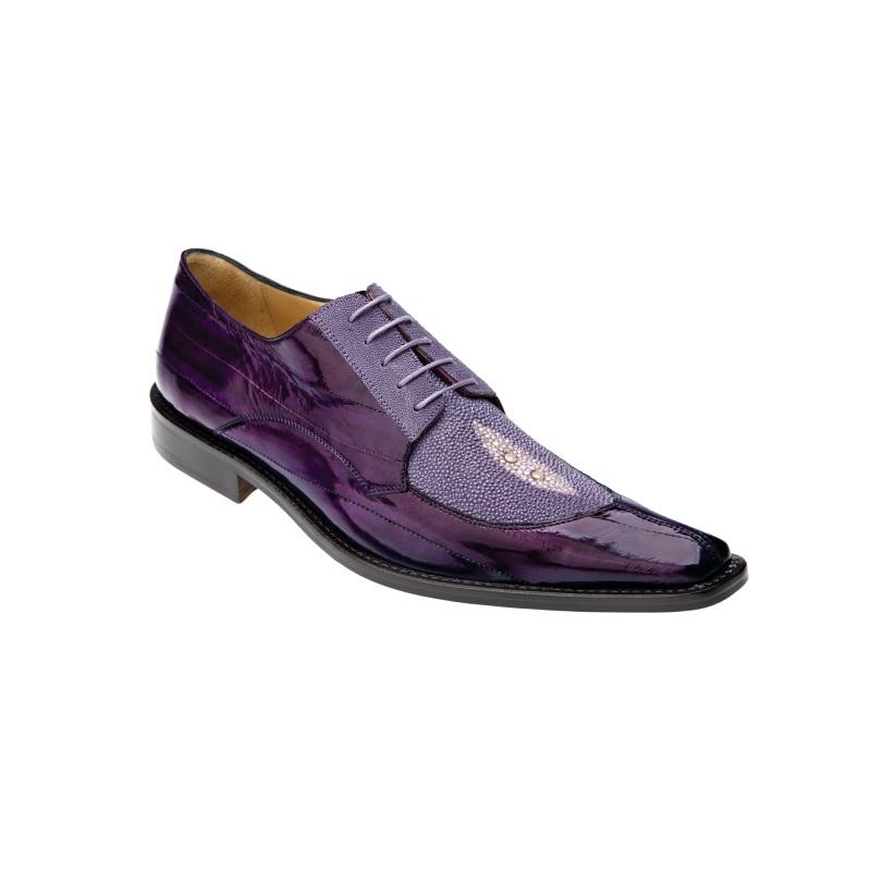 belvedere-shoes-milano-eel-stingray-shoes-purple_0.jpg