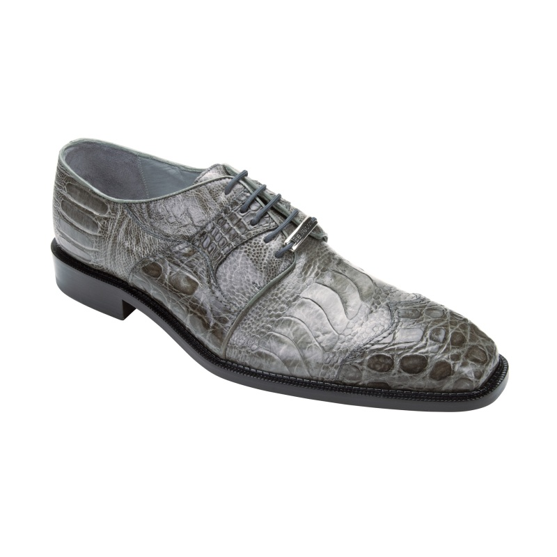 belvedere-shoes-moscato-crocodile-ostrich-shoes-gray_0.jpg