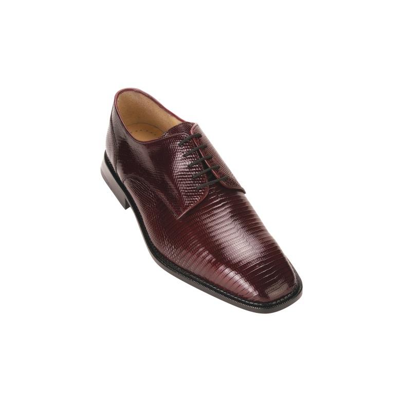 Burgundy Velvet Ankle Strap Heels Heel Shoes online store sales