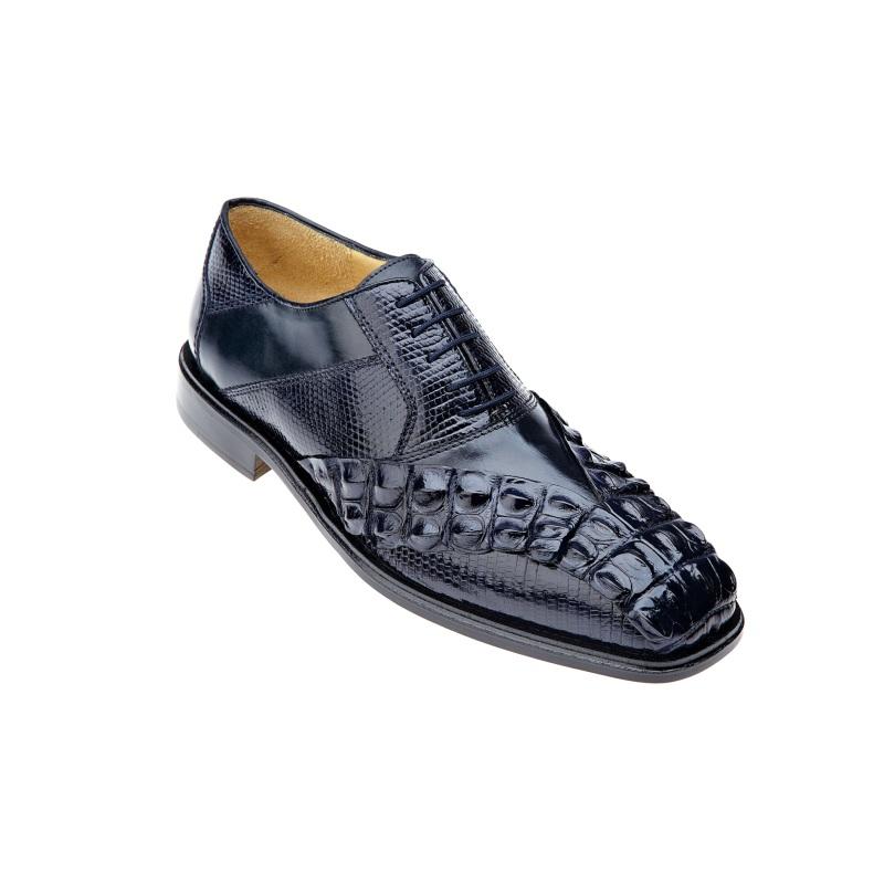 belvedere-shoes-roma-hornback-lizard-calf-shoes-navy_0.jpg