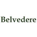 belvedere_shoes_logo_logo