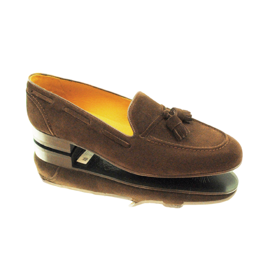 bow-tie-rapello-suede-tassel-loafers-chocolate_0.png