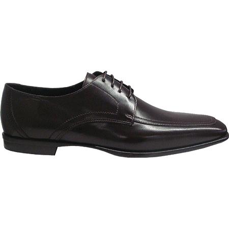 Bruno Magli Mianato Nappa Dress Shoes