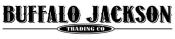buffalo_jackson_trading_co_logo_logo