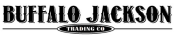 Buffalo JacksonLogo