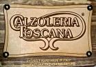 Calzoleria ToscanaLogo