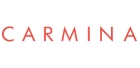 Carmina Shoes Logo_logo