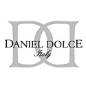 Daniel Dolce ItalyLogo