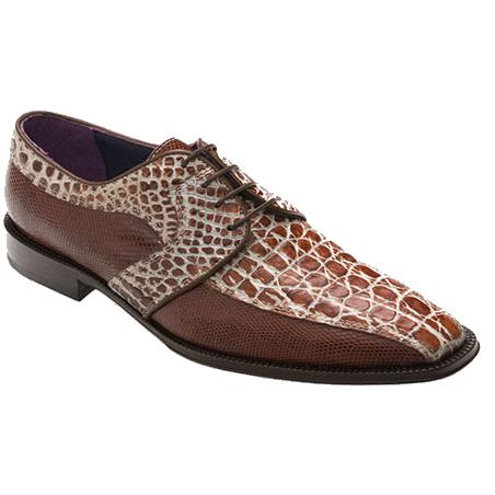 Monza Shoes Online