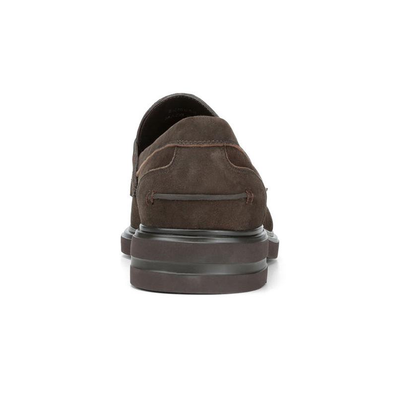24198a648ad Donald J Pliner Shoes Logo logo · ImageText · ImageText