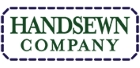 Handsewn Shoe Co._logo