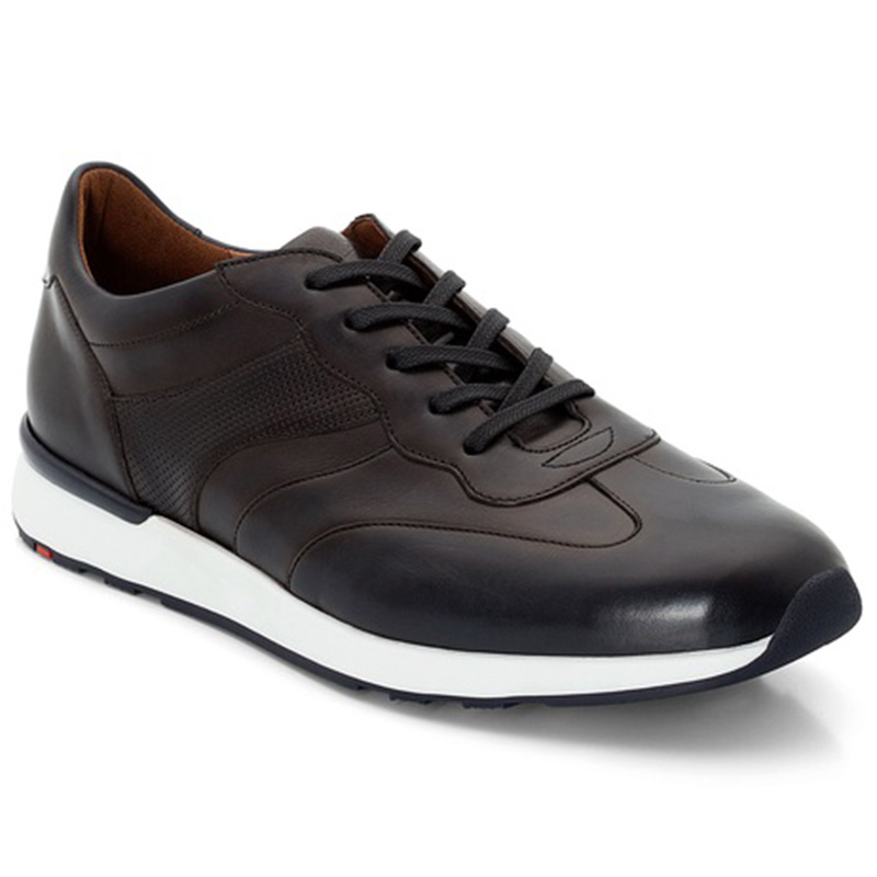 Lloyd Ascar Sneaker Ocean Image