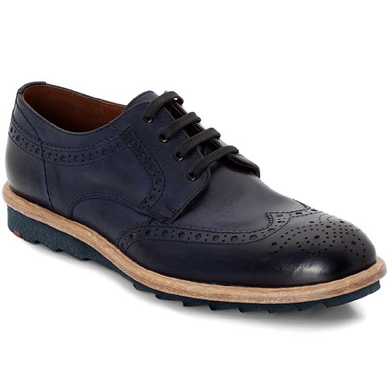 Lloyd Falster Shoes Ocean Image