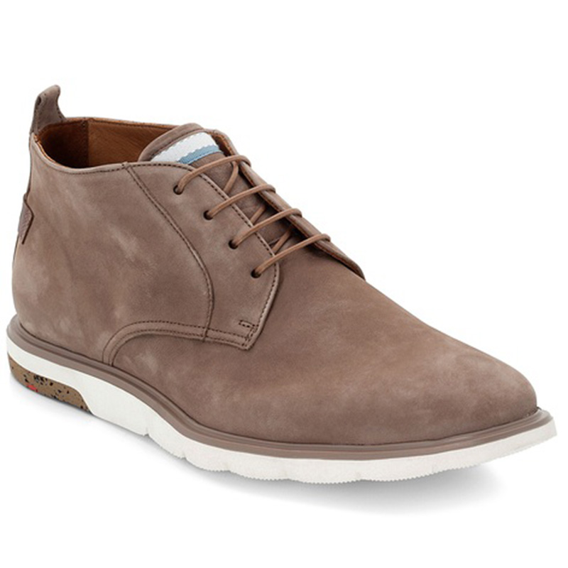Lloyd Hadar Boots Taupe Image