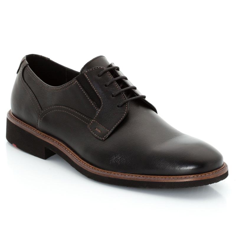 Lloyd Kidron Black Shoes Image