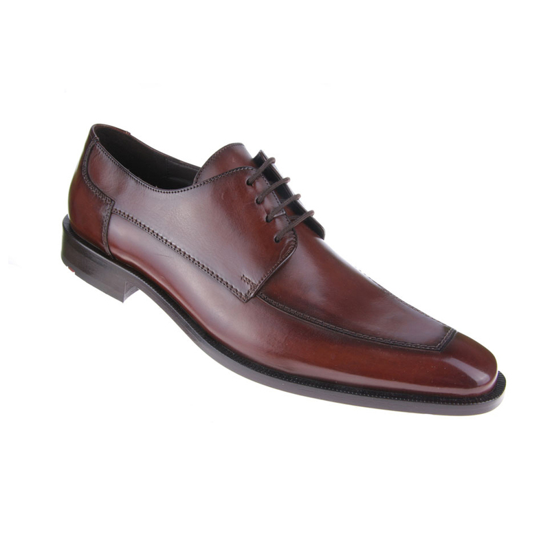 lloyd marcel moc toe dress shoes kenia mensdesignershoe