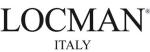 Locman Italy Logo