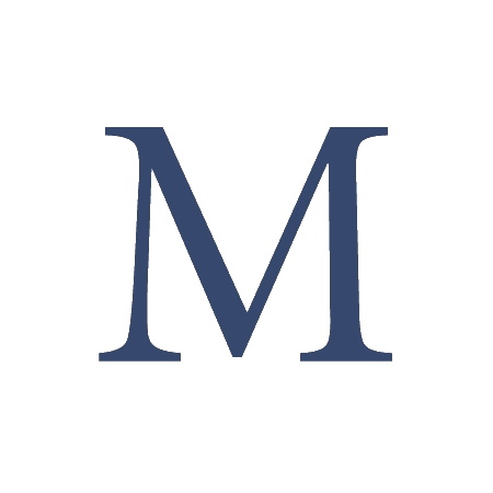 MensDesignerShoe logo_logo