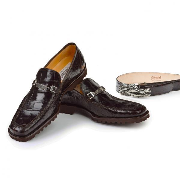Shoe Size Spada
