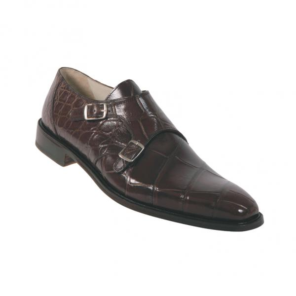 Mens Shoe Sale – MensDesignerShoe.com Blog