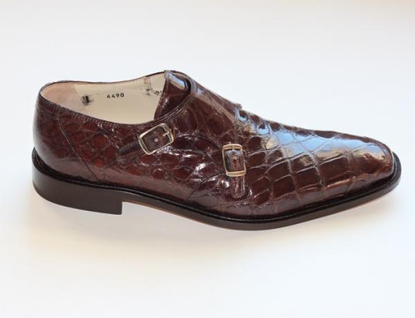 mauri-shoes-4490-crocodile-double-monk-strap-shoes-land-2.jpg