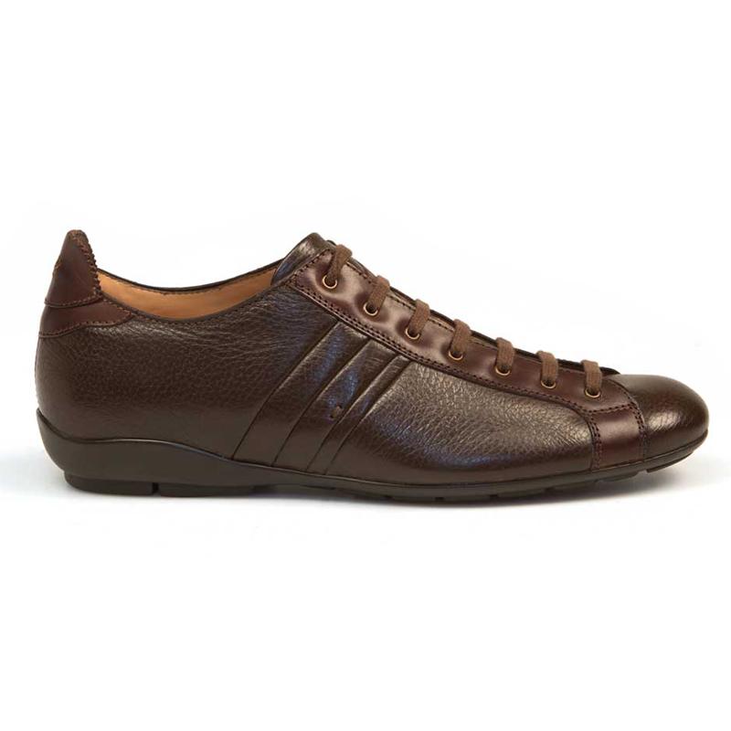 Mezlan Men's Tiberio Sneaker gc2bHVo1