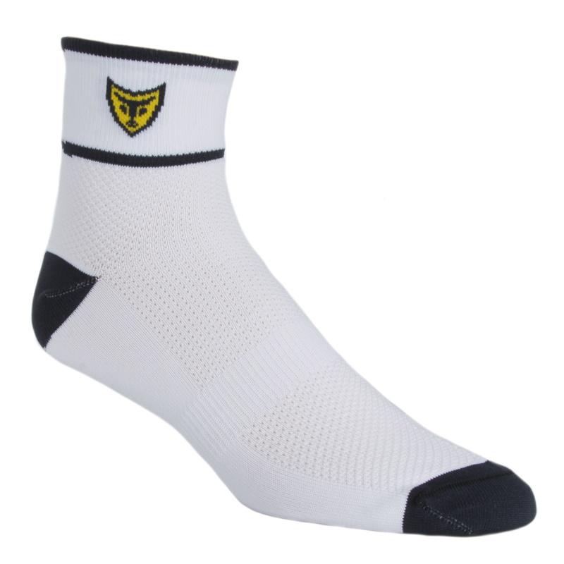 Michael Toschi GS1 Performance Luxury Socks  Image