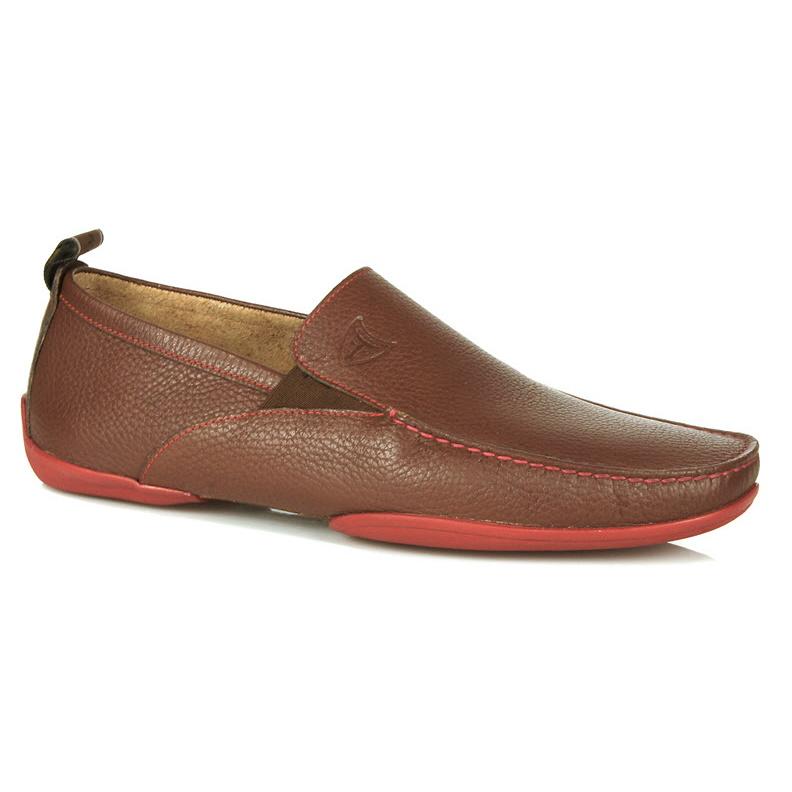 Michael Toschi Onda SE Driving Shoes BRRS Image