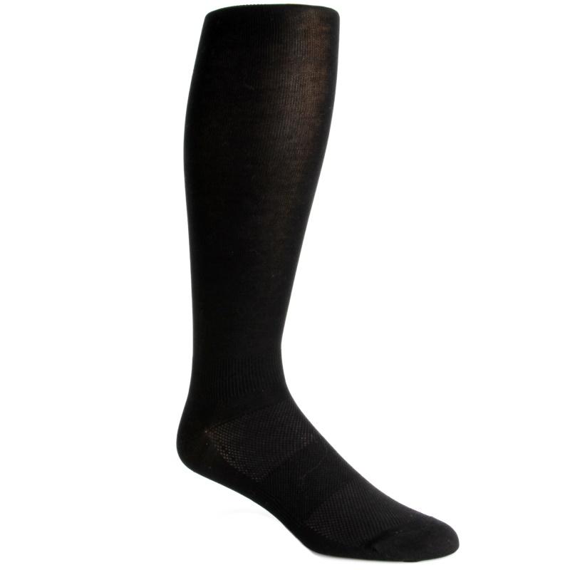 Michael Toschi S1 Performance Luxury Socks  Image