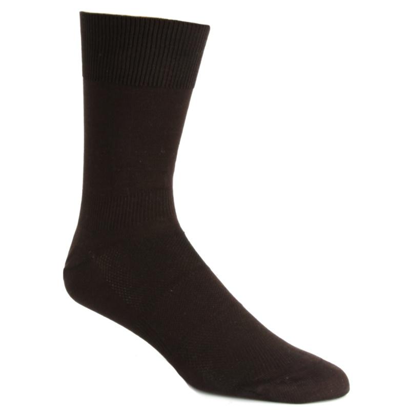Michael Toschi S1S Performance Luxury Socks  Image