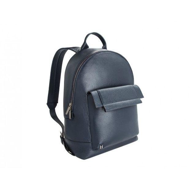 Moreschi 2000000931739 Bag Blue Image