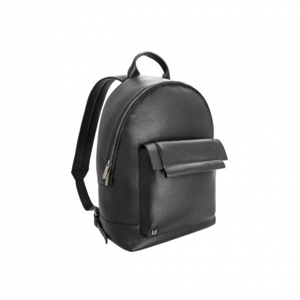 Moreschi 2000000931746 Bag Black Image