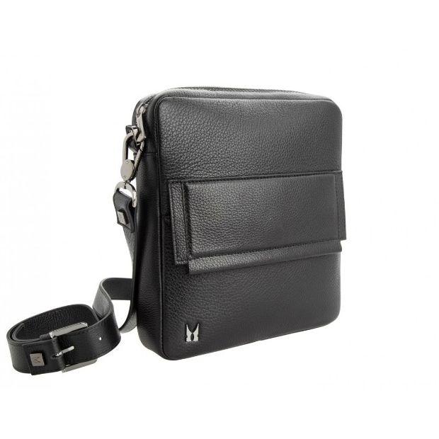 Moreschi 2000000931753 Bag Black Image