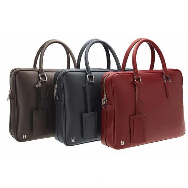 Moreschi Laptop Bag Image