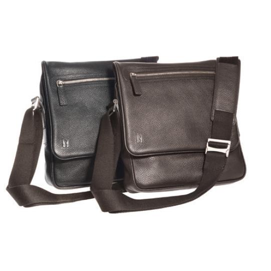 Moreschi Messenger Bag Image