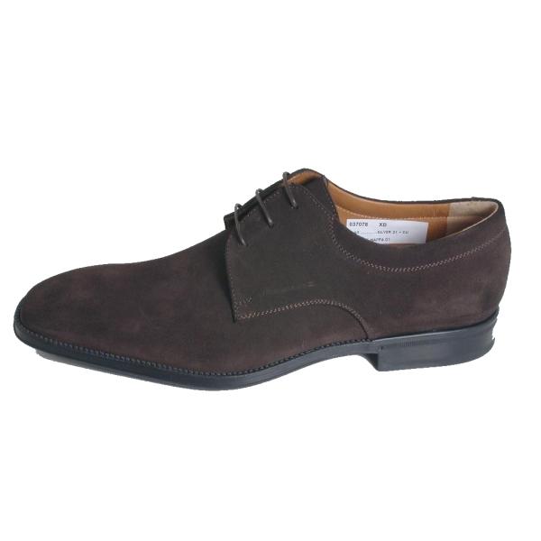 Moreschi New York Comfort Oxford   MensDesignerShoe.com