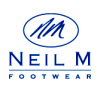 Neil M Shoes_logo