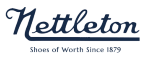 Nettleton Shoes Logo_logo