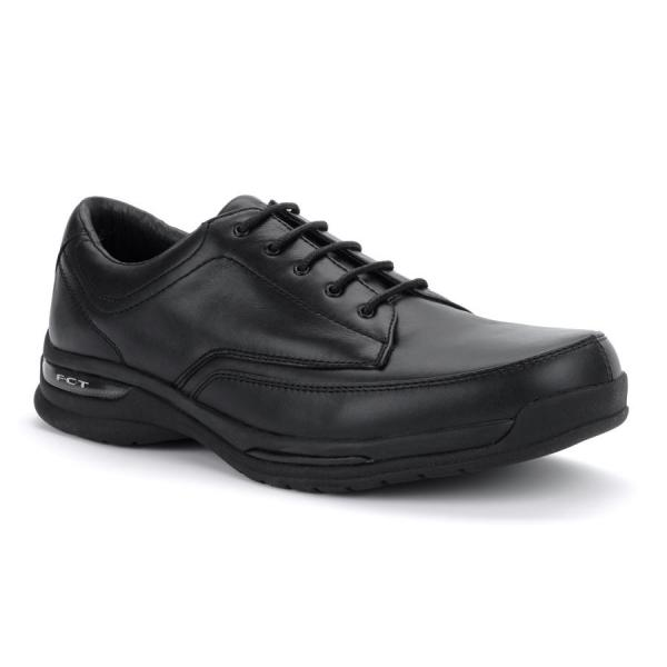 Men s Orthopedic Dress Shoes
