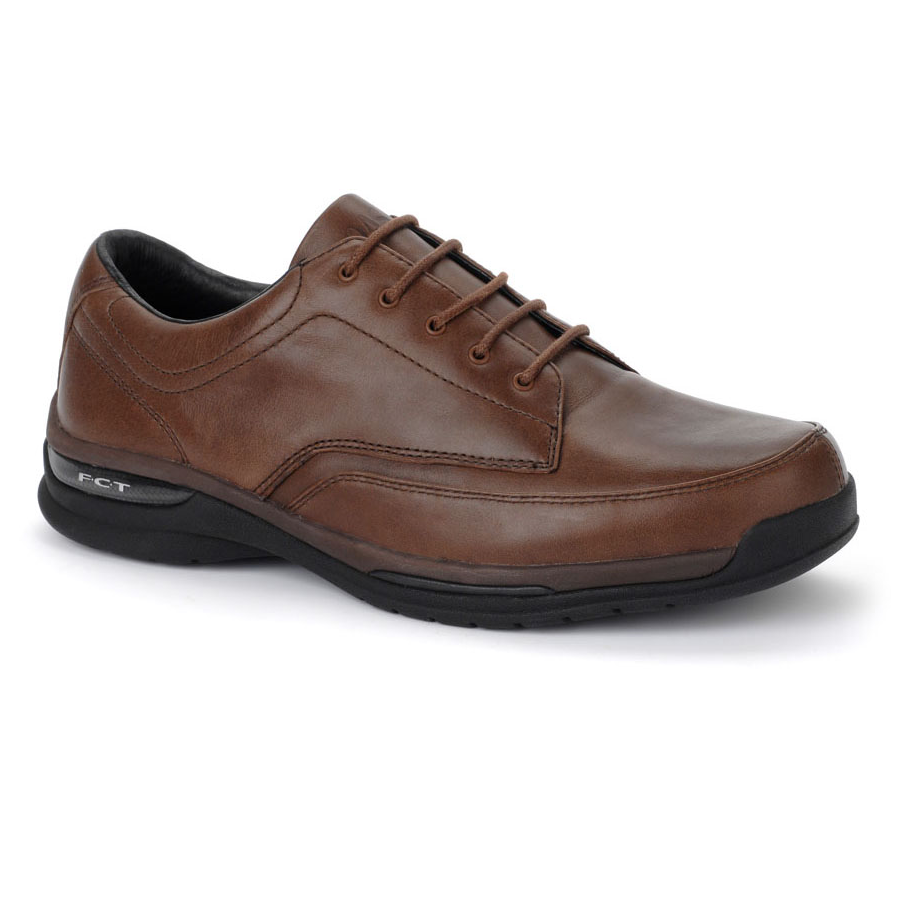 oasis_shoes_bodin_comfort_sneakers_brown_0.png